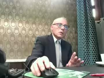 [11-06-21] plumerialba record private XXX video from Chaturbate.com