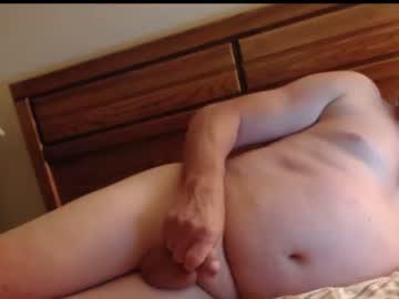 [30-05-21] hornydick1002 record public webcam video