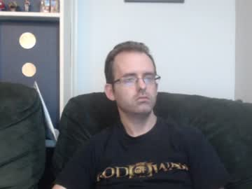 [17-09-20] randomfaceguy chaturbate webcam show