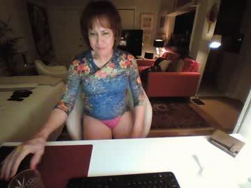 [24-12-20] dirtytinatransgirl chaturbate webcam record video with toys