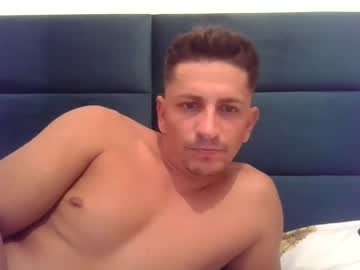 sweetcouple990 chaturbate