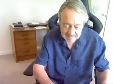 [28-07-21] erasmus_d webcam record blowjob show from Chaturbate.com