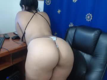 [27-08-20] girls_cristy webcam video from Chaturbate.com