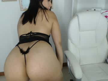 ohsweety chaturbate