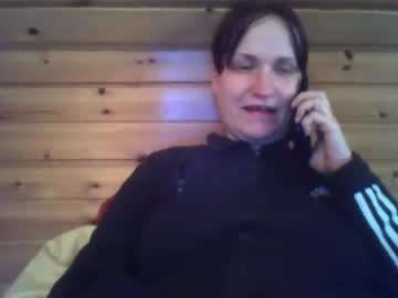 [18-03-21] _squirty_pussyyy_ public show from Chaturbate