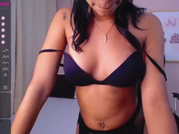 [22-06-21] andrealushhot show with cum