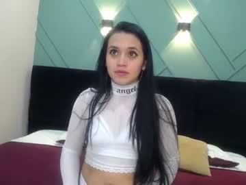 [27-07-21] juliet_maia webcam private sex video