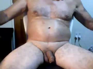 [17-01-20] mandate12345 webcam record show with toys