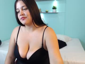 [26-02-20] violetadams private webcam
