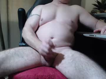 [30-07-21] justjack89 private sex video from Chaturbate.com