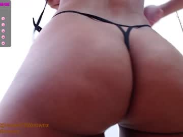 [07-07-21] lauren_brownx private XXX video from Chaturbate.com