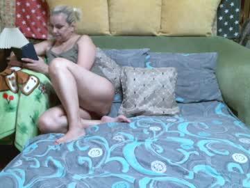 [01-06-20] shuravi650 webcam record private sex show