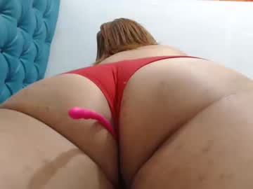 [18-01-21] analqueen3xx private sex show from Chaturbate