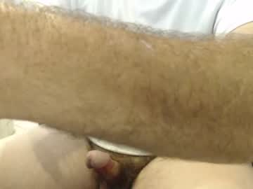 [18-06-21] beetle23456 webcam record show with cum from Chaturbate.com