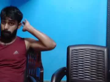 [31-07-21] indiang2 private webcam from Chaturbate
