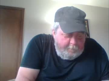 [24-01-21] lgneckbotlluv webcam blowjob show from Chaturbate