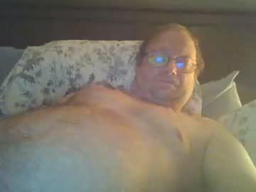 [07-09-20] mainemale0069 chaturbate webcam private