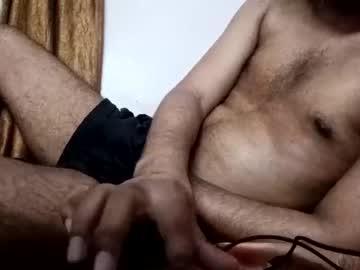 [06-03-21] nrock18 chaturbate webcam show