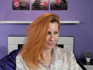 [03-07-20] sofia_reginald private from Chaturbate