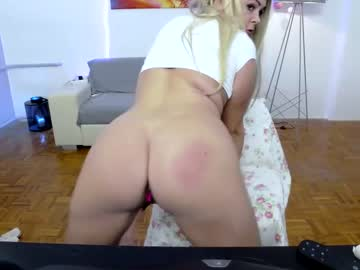 [23-07-21] alice_for_you record show with cum from Chaturbate.com