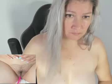 [23-05-20] caroldiamond1 chaturbate webcam video with toys