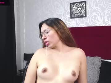 [13-03-21] samhy_dool chaturbate webcam show with cum