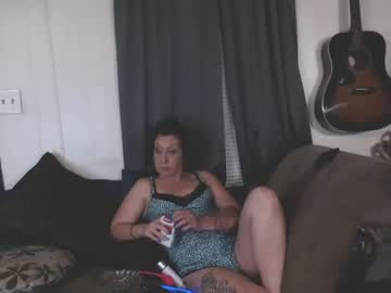 [03-06-20] shiners828 webcam public show video from Chaturbate
