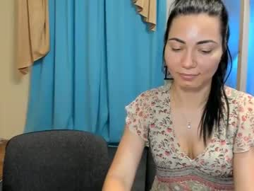 alesyasweetfx chaturbate