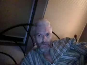 [29-11-20] 420whoareu chaturbate webcam premium show