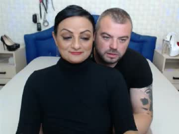 [01-05-20] 69lovecouple webcam record blowjob show from Chaturbate