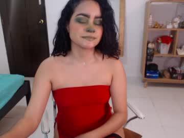 [24-12-20] dearjenny webcam record private XXX video from Chaturbate
