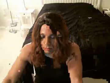 [21-03-20] emprincess webcam blowjob video from Chaturbate