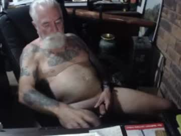 [20-05-20] jerkingrod record webcam video