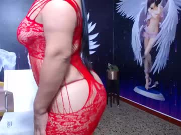[26-09-20] bigasslatina_ webcam record private XXX show from Chaturbate