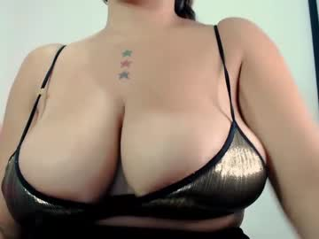 [07-01-21] candys_wet video with toys from Chaturbate.com