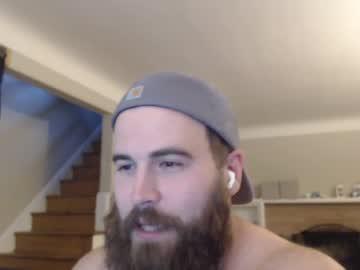 [27-06-21] sup3rhumandance webcam record show with cum