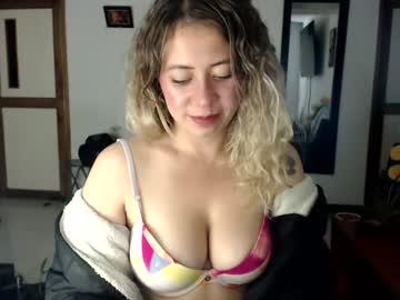 [01-09-21] iris_selene chaturbate webcam public show