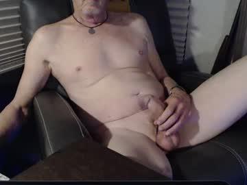 [07-03-20] john51455 chaturbate webcam private XXX show
