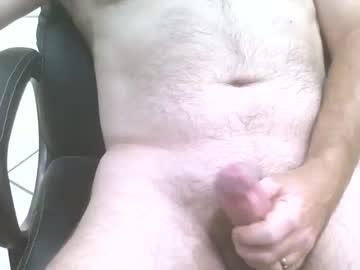 [08-08-20] otownguy1 chaturbate webcam record private sex video
