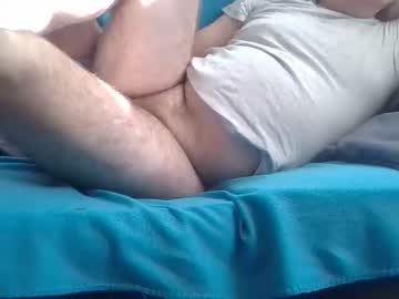 weelover chaturbate