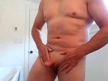 [24-09-20] calimx record show with cum from Chaturbate.com