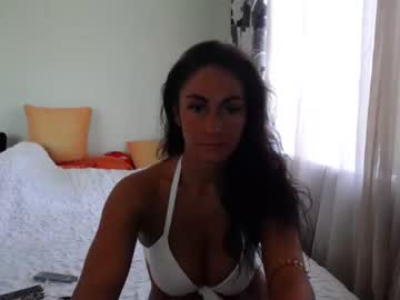 [28-06-21] lady_devilxxx webcam record blowjob video from Chaturbate