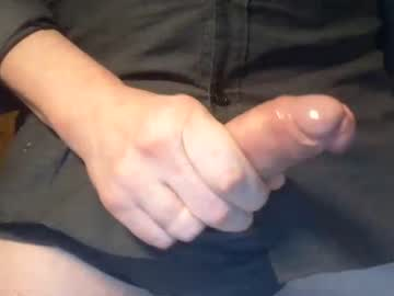 [01-03-21] lordofthelake webcam record private show from Chaturbate