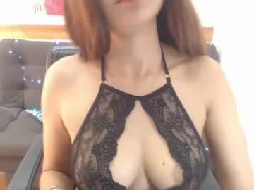 [18-11-20] vhalery_19 record private sex video