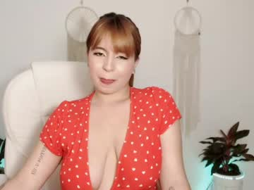 [27-09-20] camidoll10 webcam public show from Chaturbate