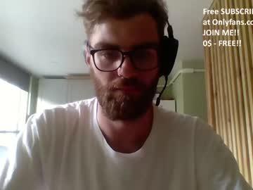 [18-07-21] core7th record blowjob video