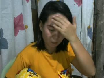 [09-01-21] romanticruby webcam premium show video from Chaturbate