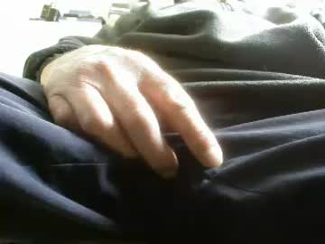 [20-11-20] silverbadger6666 webcam public show video from Chaturbate.com