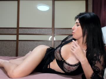 [01-09-21] adelaide007 webcam private show video from Chaturbate.com