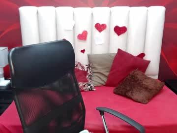[02-03-21] camila_acosta record public webcam video from Chaturbate
